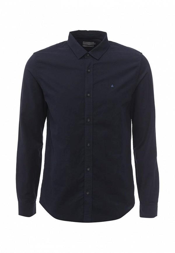 Рубашка Calvin Klein Jeans Calvin Klein Jeans CA939EMUHL46