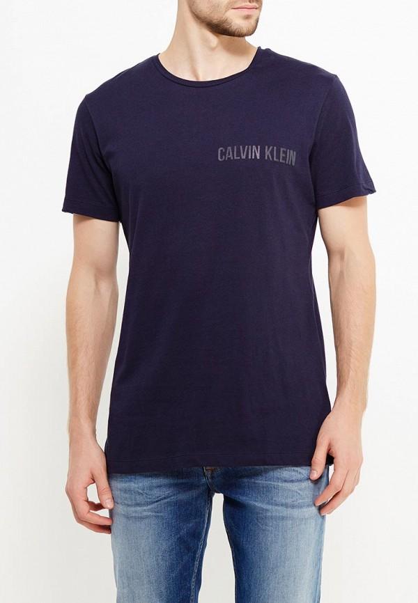 Футболка Calvin Klein Jeans Calvin Klein Jeans CA939EMUHL52