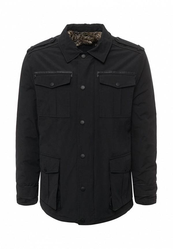 Куртка утепленная Calvin Klein Jeans Calvin Klein Jeans CA939EMUHL77 calvin klein jeans куртка calvin klein jeans j3ij3 03462 9650