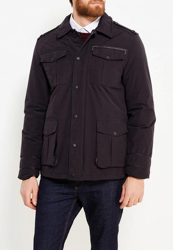 Куртка утепленная Calvin Klein Jeans Calvin Klein Jeans CA939EMUHL77 calvin klein куртка