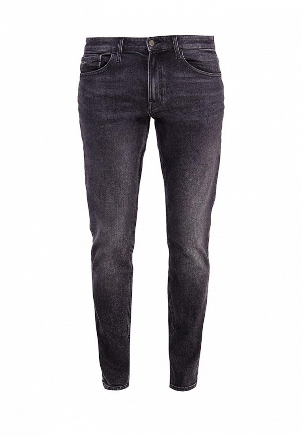 Джинсы Calvin Klein Jeans Calvin Klein Jeans CA939EMUHL80