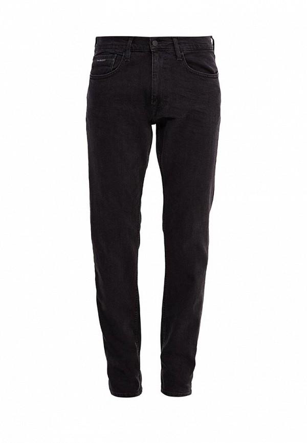 Джинсы Calvin Klein Jeans Calvin Klein Jeans CA939EMUHL82 джинсы calvin klein jeans calvin klein jeans ca939ewnzx36