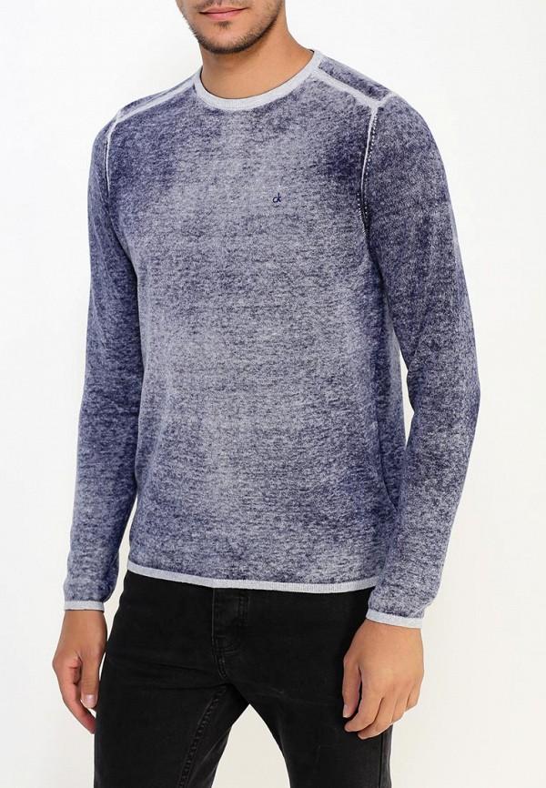 купить Джемпер Calvin Klein Jeans Calvin Klein Jeans CA939EMUHM92 по цене 8400 рублей