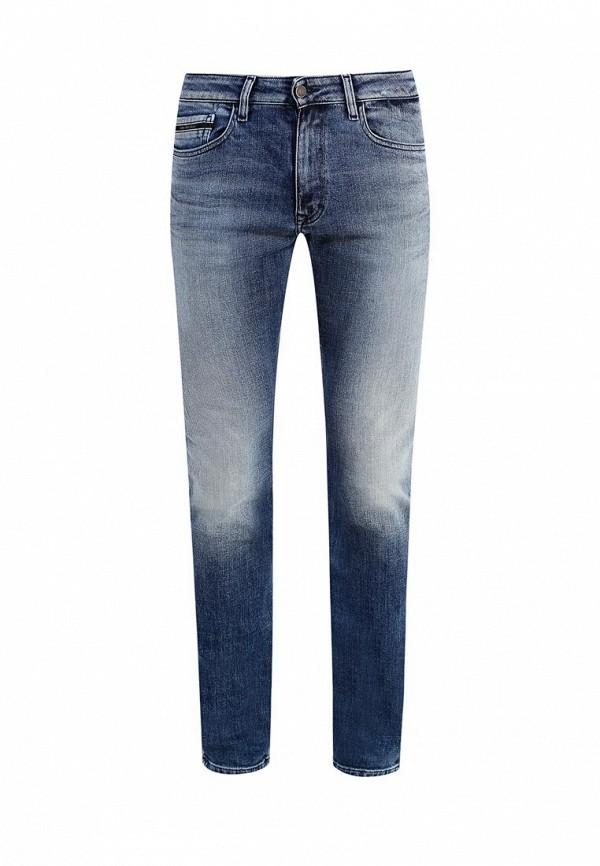 Джинсы Calvin Klein Jeans Calvin Klein Jeans CA939EMUHN02 джинсы calvin klein jeans calvin klein jeans ca939ewnzx36
