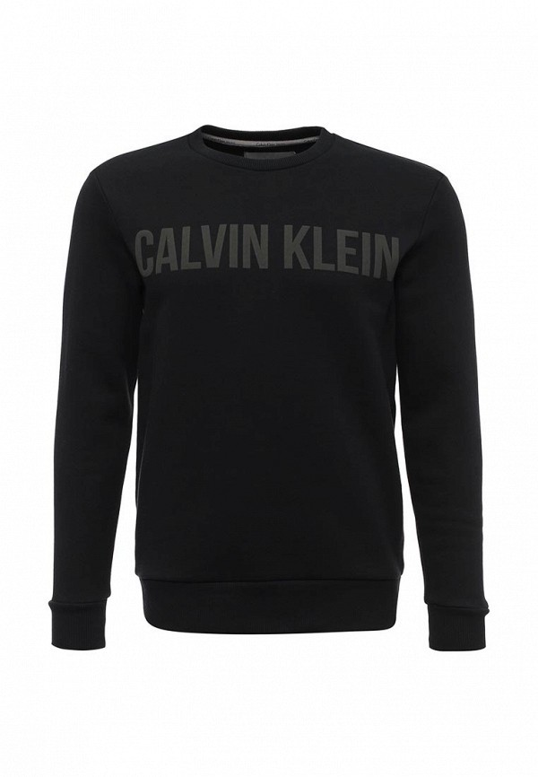 Свитшот Calvin Klein Jeans Calvin Klein Jeans CA939EMUHN05 цена