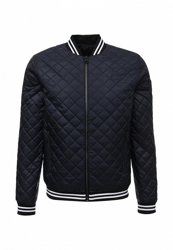 Куртка утепленная Calvin Klein Jeans Calvin Klein Jeans CA939EMUHN09 calvin klein куртка