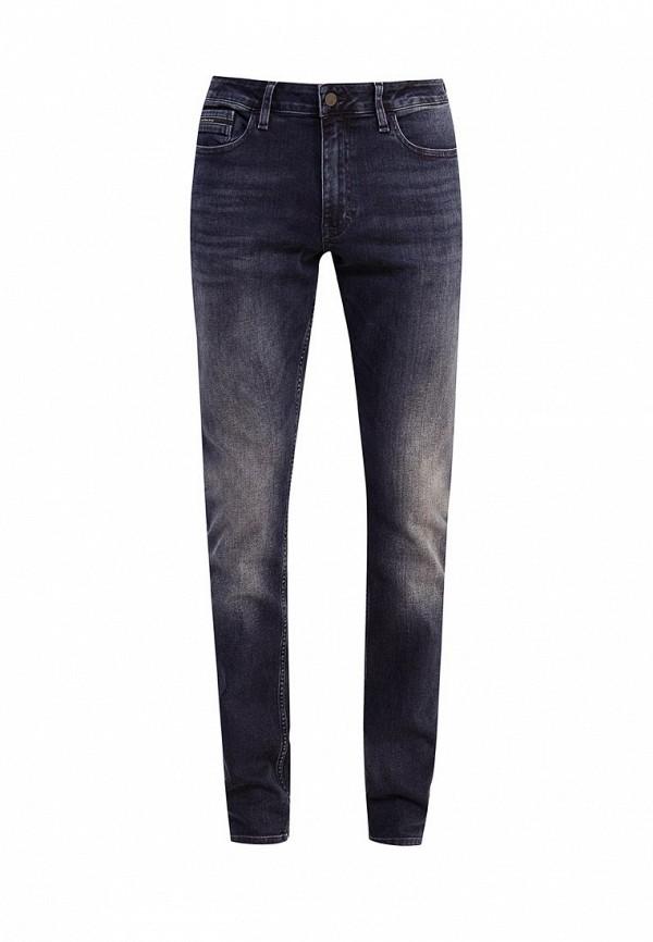 Джинсы Calvin Klein Jeans Calvin Klein Jeans CA939EMUHN10