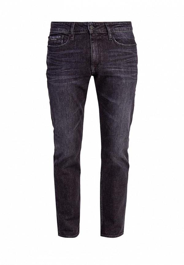 джинсы calvin klein jeans calvin klein jeans ca939emsjg32 Джинсы Calvin Klein Jeans Calvin Klein Jeans CA939EMZJS99