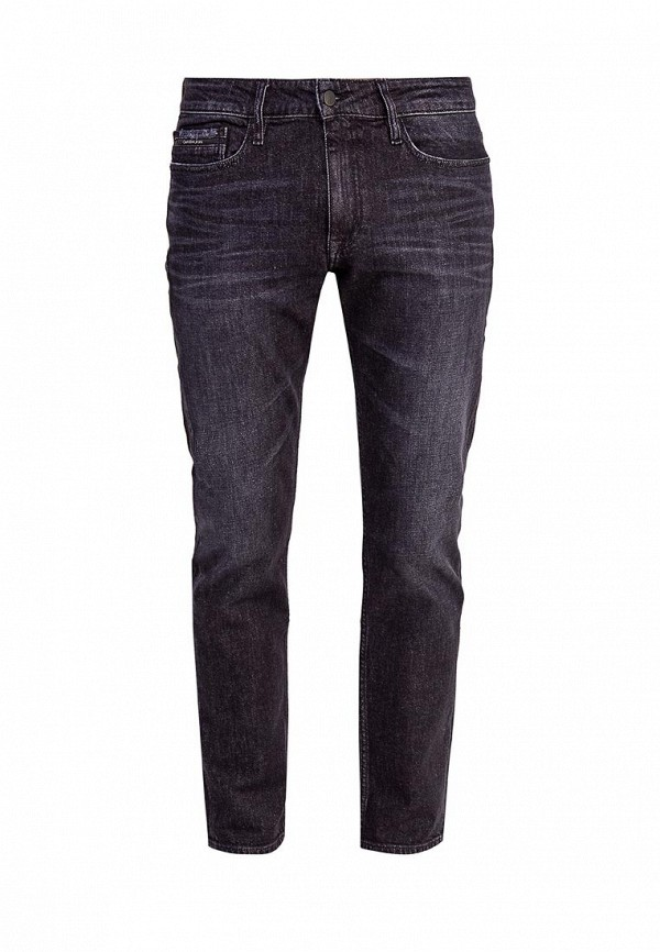 где купить Джинсы Calvin Klein Jeans Calvin Klein Jeans CA939EMZJS99 по лучшей цене