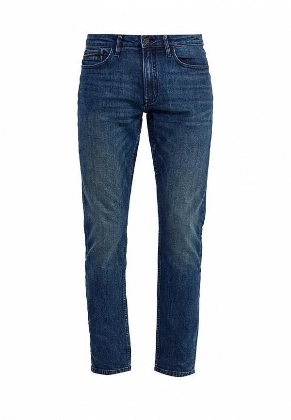 джинсы calvin klein jeans calvin klein jeans ca939emsjg32 Джинсы Calvin Klein Jeans Calvin Klein Jeans CA939EMZJT00