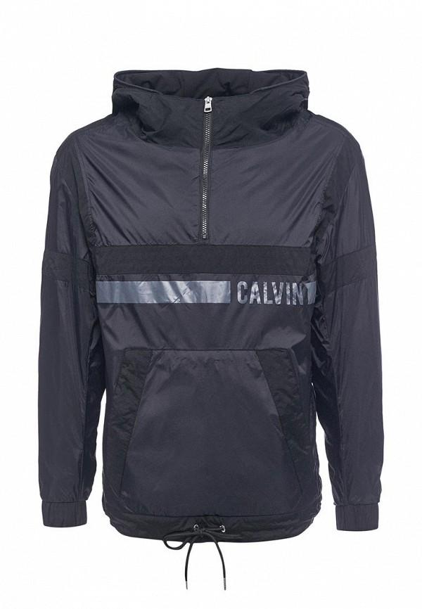 Куртка утепленная Calvin Klein Jeans Calvin Klein Jeans CA939EMZJT02 кожаные эрекционные кольца регулируемый увеличитель пениса улучшение эрекции безопасный бондаж 470012