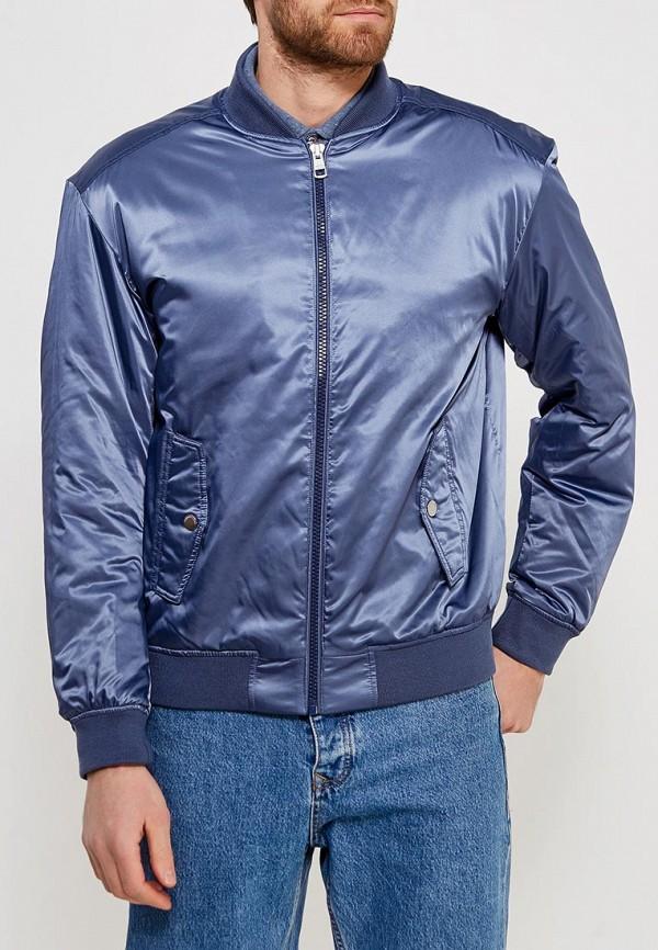 Куртка утепленная Calvin Klein Jeans Calvin Klein Jeans CA939EMZJT05
