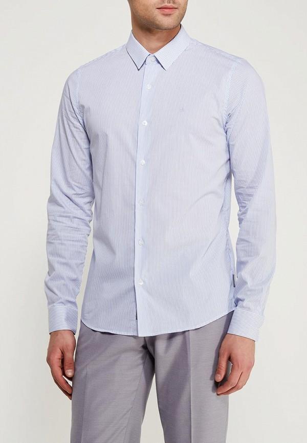 Рубашка Calvin Klein Jeans Calvin Klein Jeans CA939EMZJT06