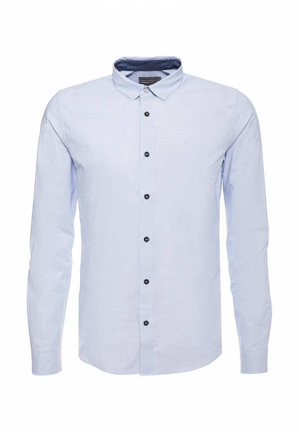 все цены на Рубашка Calvin Klein Jeans Calvin Klein Jeans CA939EMZJT07 в интернете
