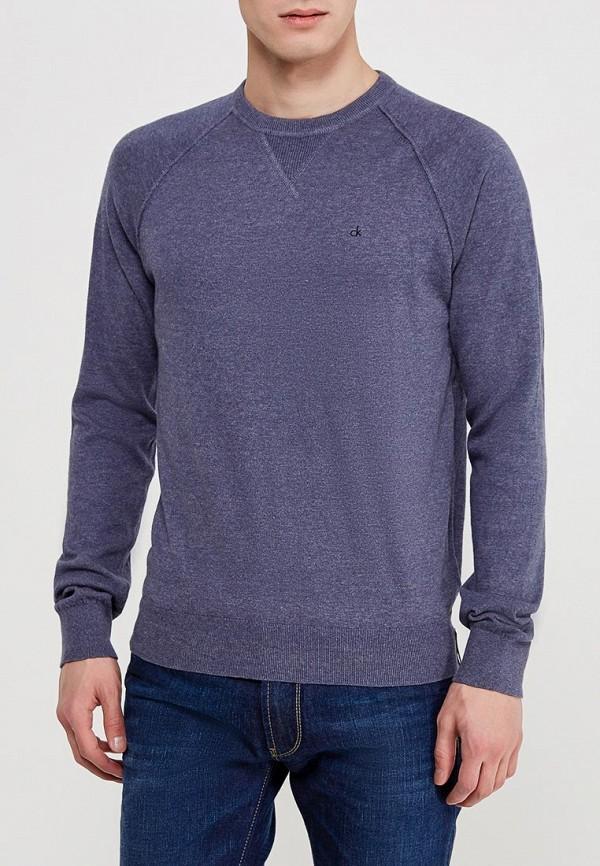 Джемпер Calvin Klein Jeans Calvin Klein Jeans CA939EMZJT15 джемпер calvin klein jeans calvin klein jeans ca939emkry54