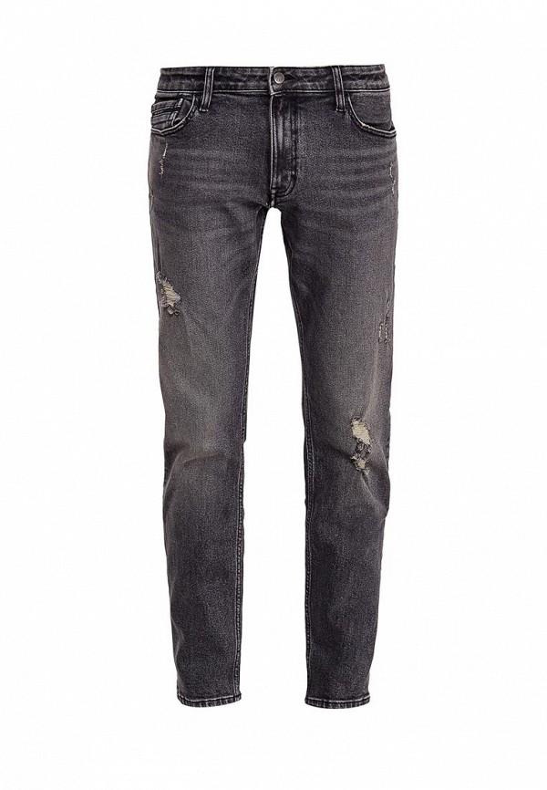 джинсы calvin klein jeans calvin klein jeans ca939emsjg32 Джинсы Calvin Klein Jeans Calvin Klein Jeans CA939EMZJV34