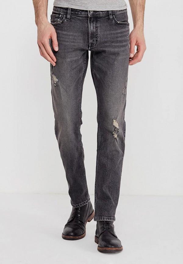 Джинсы Calvin Klein Jeans Calvin Klein Jeans CA939EMZJV34 calvin klein jeans mid rise skinny