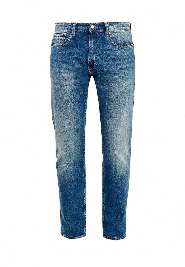 джинсы calvin klein jeans calvin klein jeans ca939emsjg32 Джинсы Calvin Klein Jeans Calvin Klein Jeans CA939EMZJV35