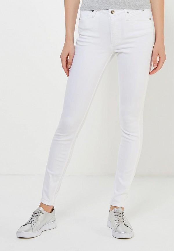 Джинсы Calvin Klein Jeans Calvin Klein Jeans CA939EWAQIG3 джинсы calvin klein jeans calvin klein jeans ca939emapra4