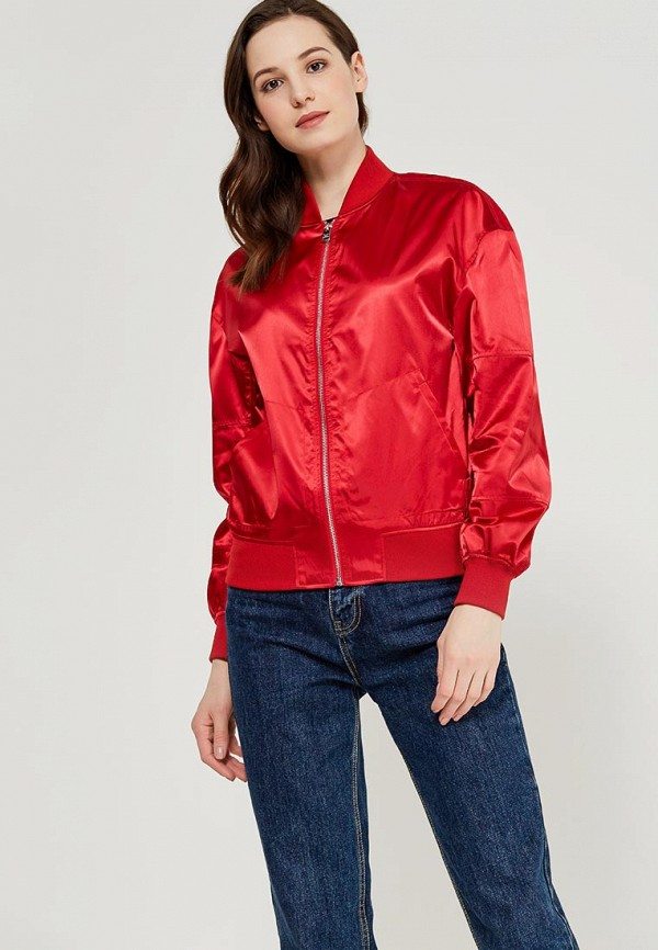Куртка Calvin Klein Jeans Calvin Klein Jeans CA939EWAQIG4 куртка calvin klein jeans j20j2 05385 0990