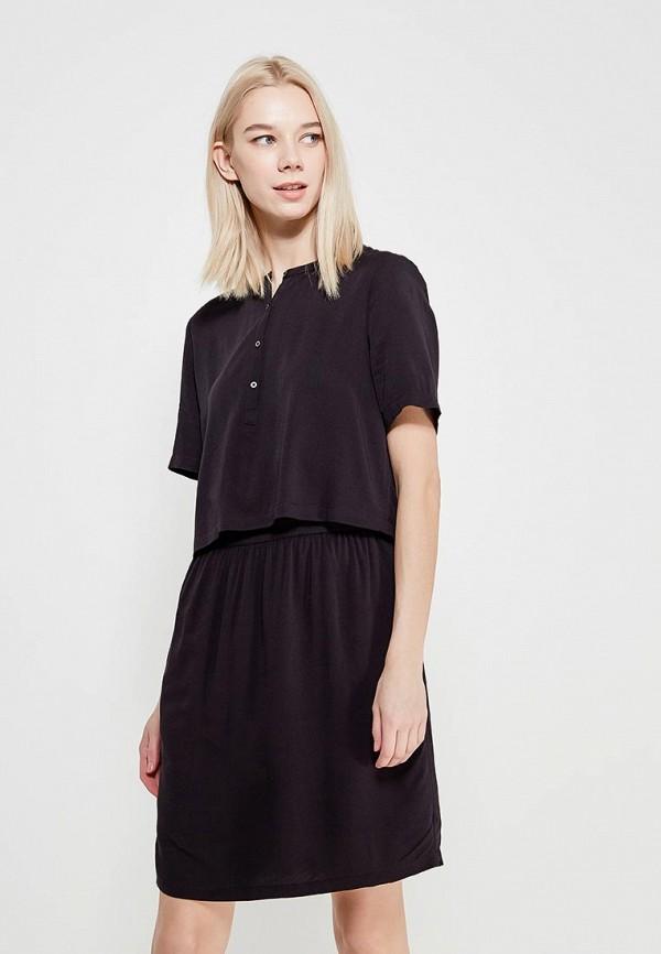 Платье Calvin Klein Jeans Calvin Klein Jeans CA939EWAQIG5