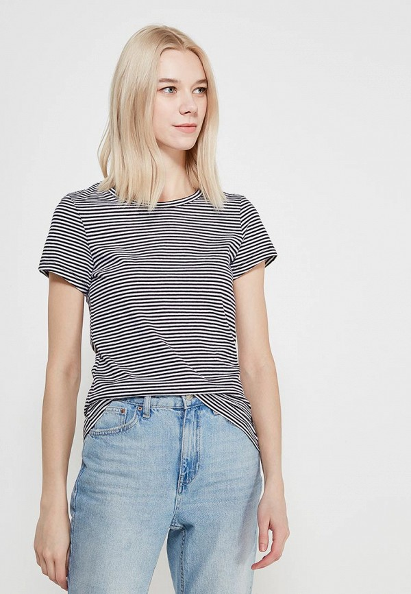 Футболка Calvin Klein Jeans Calvin Klein Jeans CA939EWAQIH4 calvin klein jeans футболка