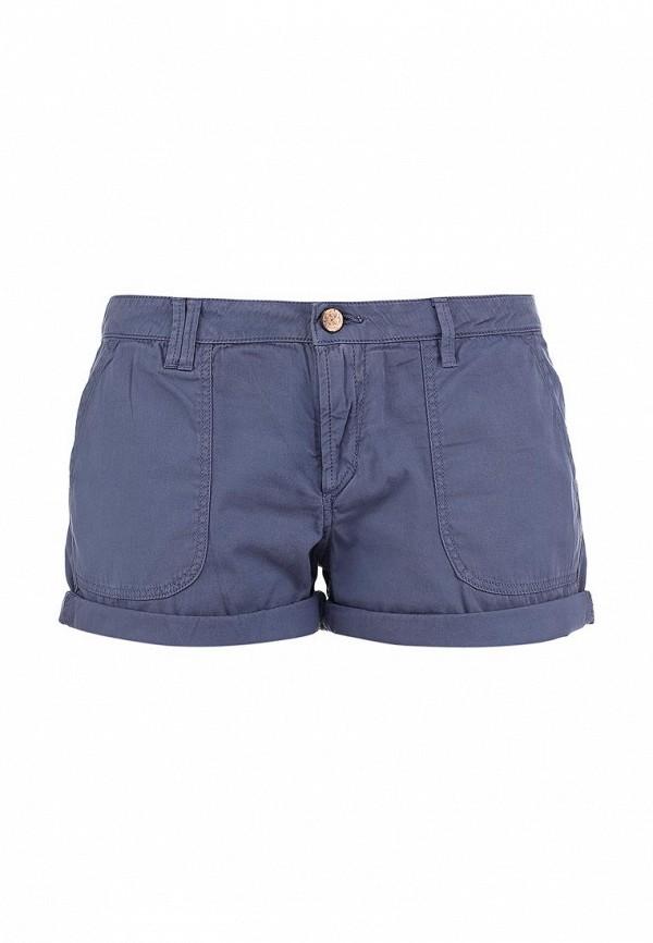 Женские повседневные шорты Calvin Klein Jeans J2EJ200091: изображение 1