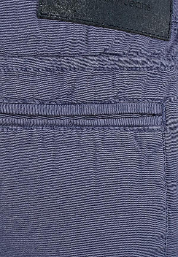 Женские повседневные шорты Calvin Klein Jeans J2EJ200091: изображение 3