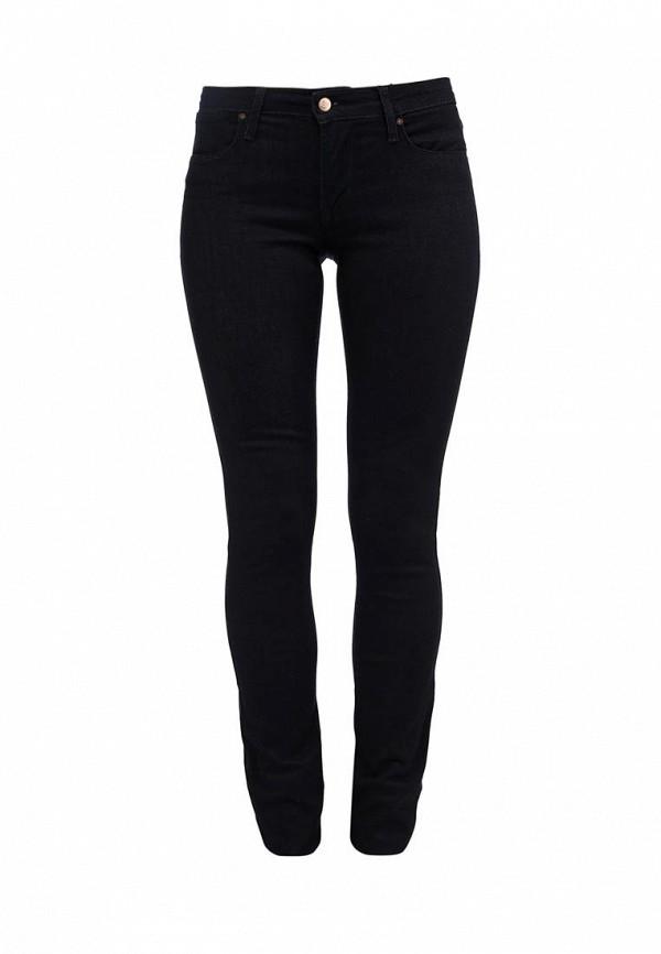 Зауженные джинсы Calvin Klein Jeans J2EJ200558: изображение 1