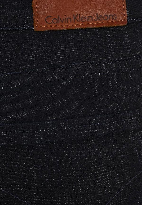 Зауженные джинсы Calvin Klein Jeans J2EJ200558: изображение 4