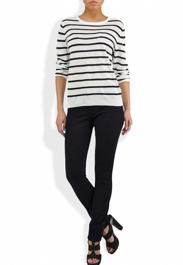 Зауженные джинсы Calvin Klein Jeans J2EJ200558: изображение 6