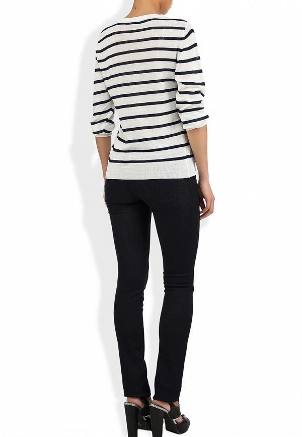 Зауженные джинсы Calvin Klein Jeans J2EJ200558: изображение 8