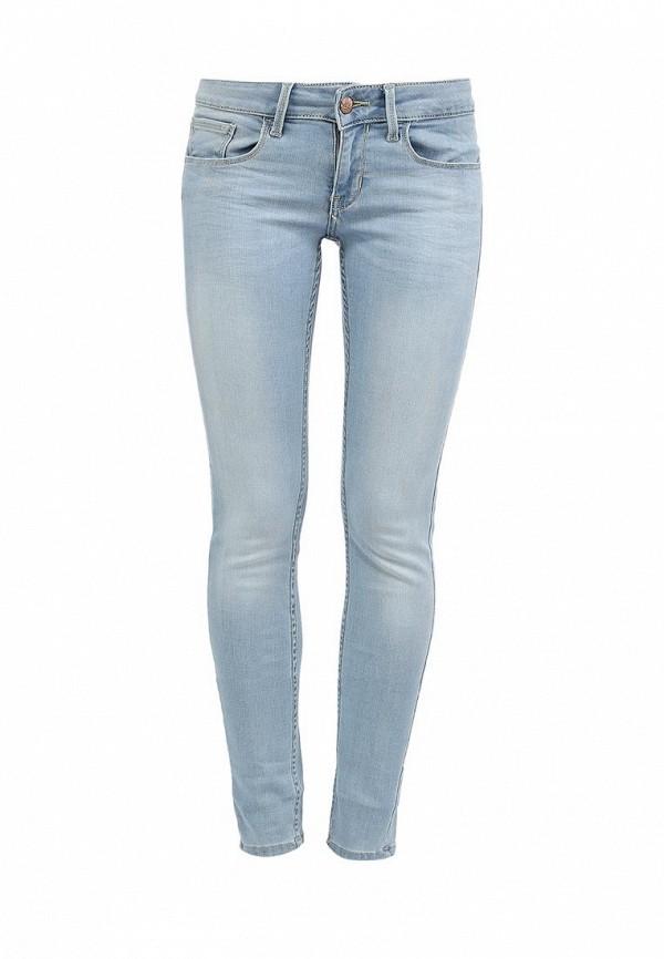 Летнее платье Calvin Klein Jeans J2EJ200567: изображение 1