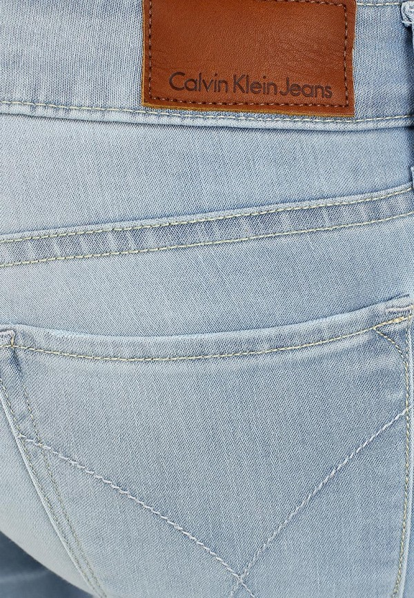 Летнее платье Calvin Klein Jeans J2EJ200567: изображение 4