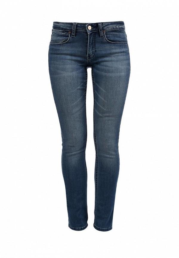 Зауженные джинсы Calvin Klein Jeans J2IJ200577: изображение 1