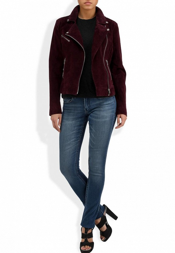 Зауженные джинсы Calvin Klein Jeans J2IJ200577: изображение 6