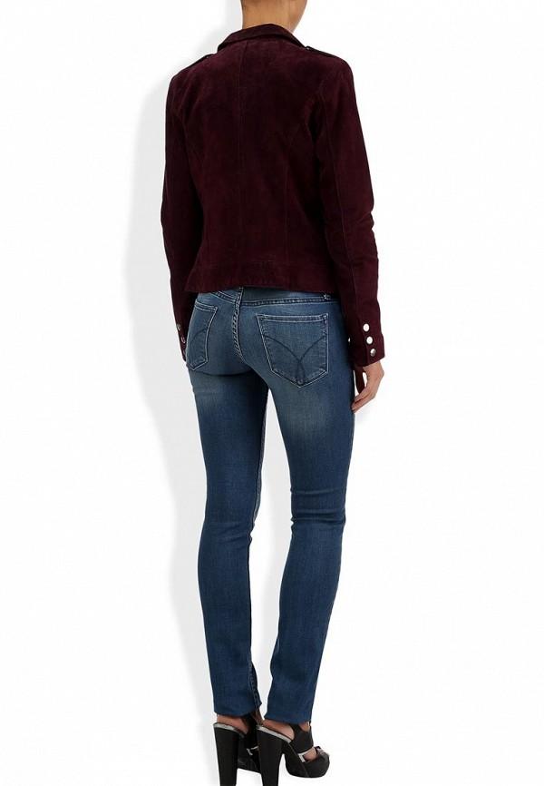 Зауженные джинсы Calvin Klein Jeans J2IJ200577: изображение 8