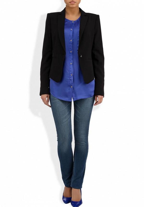 Зауженные джинсы Calvin Klein Jeans J2IJ200577: изображение 10