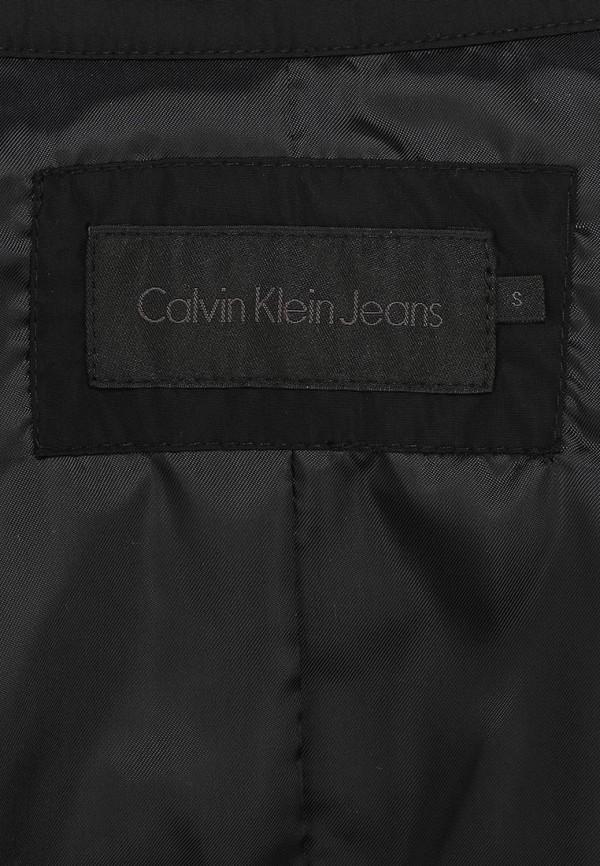 Ветровка Calvin Klein Jeans J2IJ200624: изображение 4