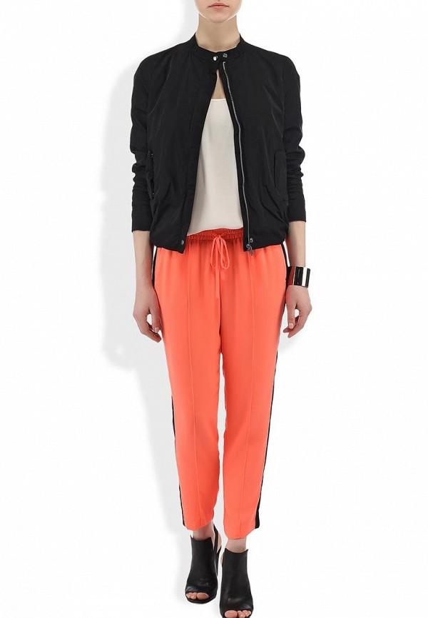 Ветровка Calvin Klein Jeans J2IJ200624: изображение 6