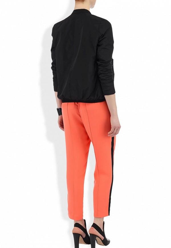 Ветровка Calvin Klein Jeans J2IJ200624: изображение 8