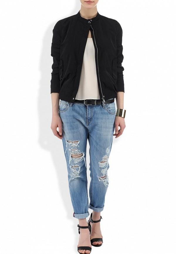 Ветровка Calvin Klein Jeans J2IJ200624: изображение 10