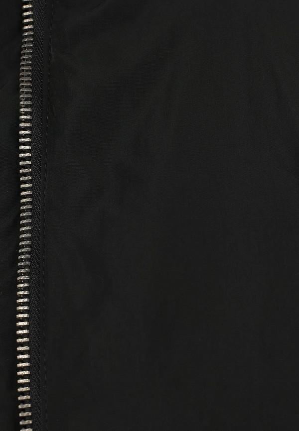 Ветровка Calvin Klein Jeans J2IJ200624: изображение 12