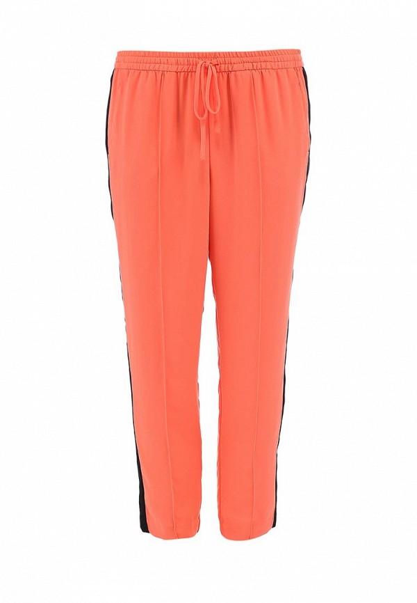 Женские повседневные брюки Calvin Klein Jeans J2IJ200113: изображение 1