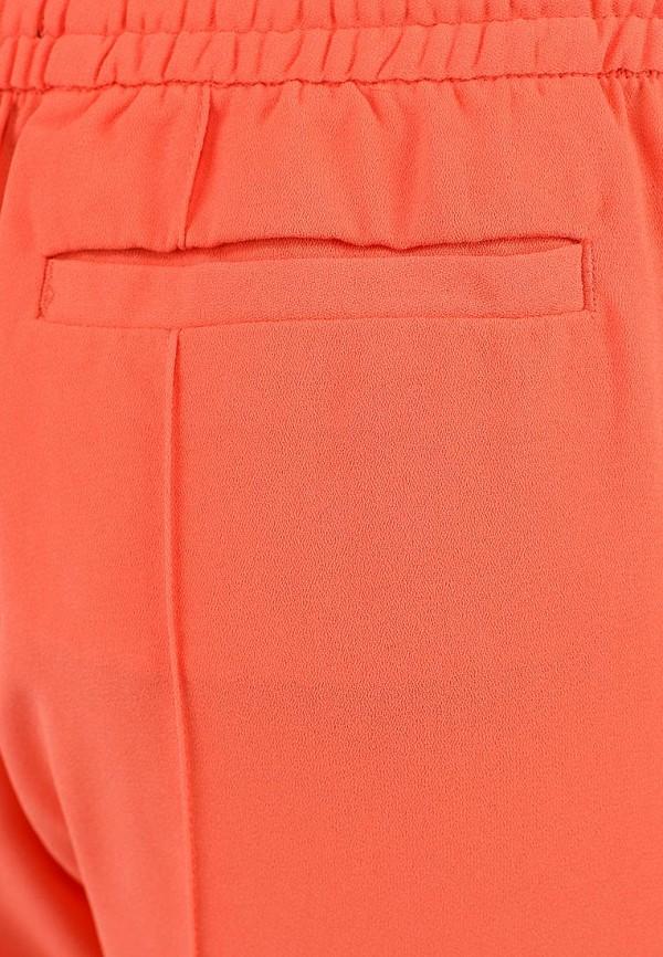 Женские повседневные брюки Calvin Klein Jeans J2IJ200113: изображение 4