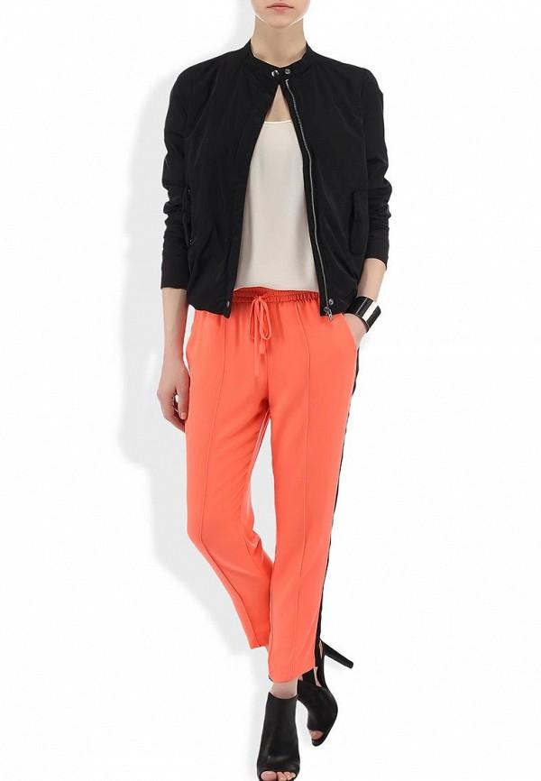 Женские повседневные брюки Calvin Klein Jeans J2IJ200113: изображение 6