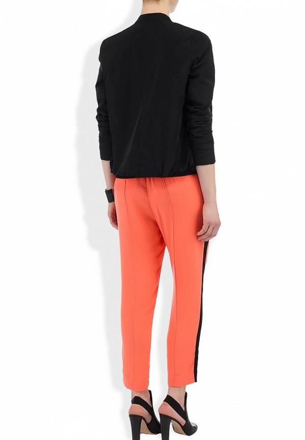 Женские повседневные брюки Calvin Klein Jeans J2IJ200113: изображение 8