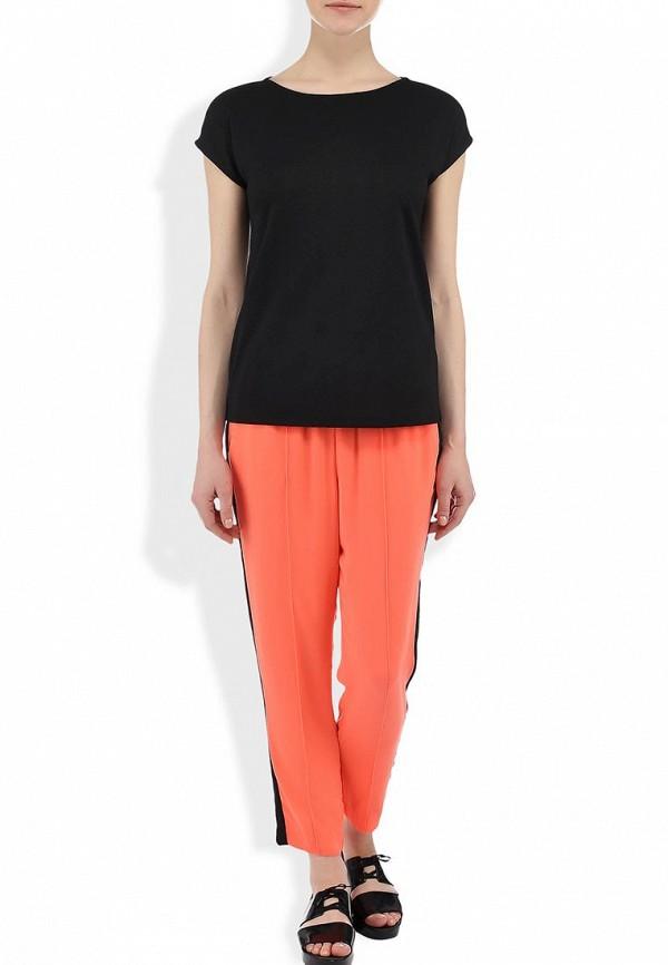 Женские повседневные брюки Calvin Klein Jeans J2IJ200113: изображение 10