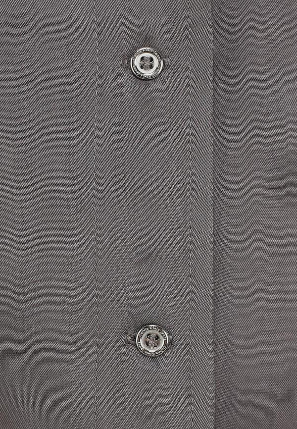 Комбинезон Calvin Klein Jeans J2IJ200269: изображение 4