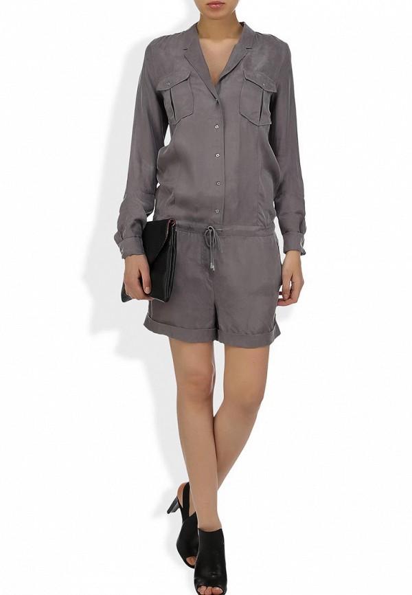 Комбинезон Calvin Klein Jeans J2IJ200269: изображение 6